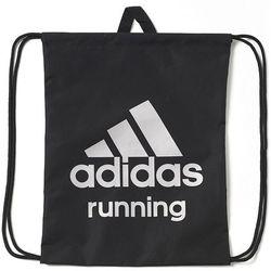 a2d1ae599b129 torby i worki szkolne worek gimnastyczny adidas originals plecak ...