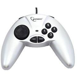 USB Gamepad JPD-SHOCKFORCE (PC)