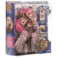 EVER AFTER High Koronacja C.A. Cupid