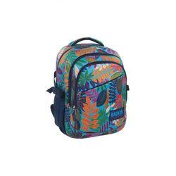 2469e0a0795aa plecaki tornistry samsonite sammies (od Plecak dziewczęcy szkolny ...