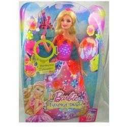 Barbie i Tajemnicze Drzwi księżniczka Aleksa CCF74