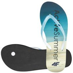 e97d785afee64 buty trekkingowe damskie 4f w kategorii Klapki damskie - porównaj ...