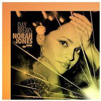 Day Breaks - Norah Jones (Płyta CD)