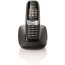 Telefon Siemens Gigaset C620