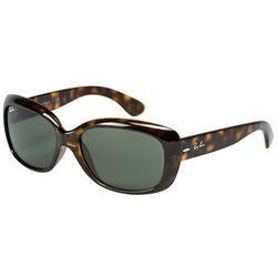 przeciwsloneczne okulary jack daniels bioworld jd2019 w kategorii ... 1c4c0a4c6bc9