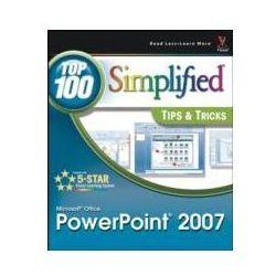 EBOOK Microsoft Office PowerPoint 2007