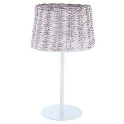 WOFI 8381.01.06.0000 – Lampa stołowa PADUA 1xE14/42W