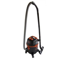 Black&Decker BXVC20
