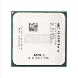 Procesor AMD APU A8-7650K 3.8GHz BOX (FM2+) - AD765KXBJABOX