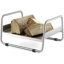 Pojemnik na drewno do kominka Prano Zack