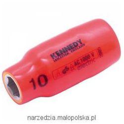 NASADKA IZOLOWANA 13mm 1/2