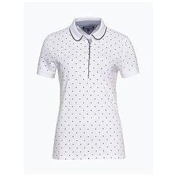 Damska koszulka polo – Augusta