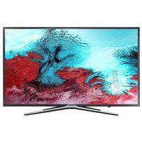 TV LED Samsung UE49K5572