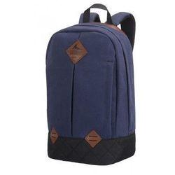 5c0e461dff2b6 your turn plecak navy w kategorii Pozostałe plecaki - porównaj zanim ...