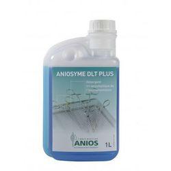 Aniosyme DLT PLUS 1l