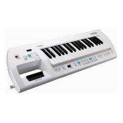Syntezator Roland AX-09 Lucina