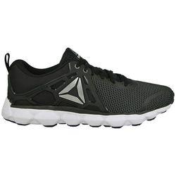 sneakers for cheap 2df1c c12bc aliexpress ac9a3 360c6 shoes reebok ad swiftway run cn6743 collegiate  navywhite - gktyari.com