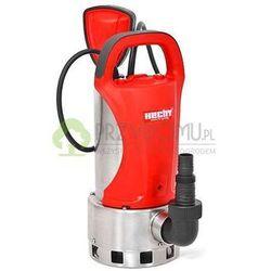 Pompa zanurzeniowa do brudnej wody HECHT 3111