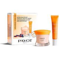 PAYOT My PAYOT Kit