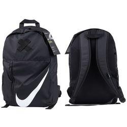 6178a30923664 Nike plecak szkolny tornister + piórnik ELEMENTAL BA5405 010