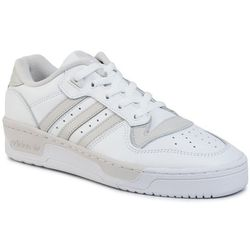 Buty adidas Rivalry Low W EF8972 IceminIceminFtwwht