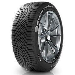 Michelin CrossClimate 205/55 R16 91 V