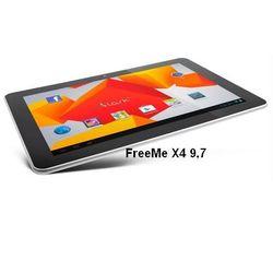 Lark FreeMe X4 10.1