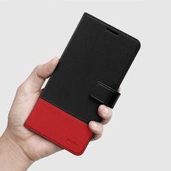 Ringke Multi Card Holder | Portfel na Karty Stojak