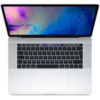 Apple MacBook Pro MV922Z