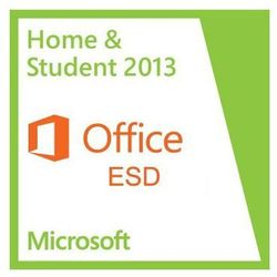 microsoft office home and student 2007 key chomikuj
