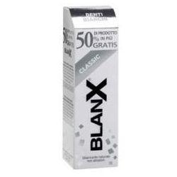 Blanx Classic - Wybielajaca Pasta Do Zębów - 75ml