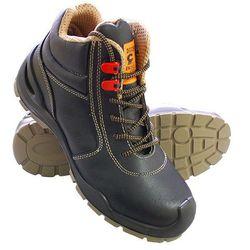 Buty robocze bezpieczne Davenport 1004 S3