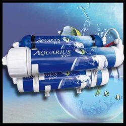 Aquarius MAXI - RO z demineralizacją wody