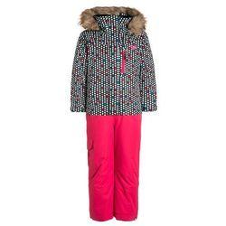 Roxy PARADIESE Spodnie narciarskie black