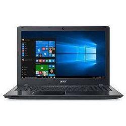 Acer Aspire  NX.GEQEC.001