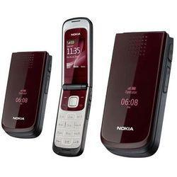 Nokia 2720 Fold Zmieniamy ceny co 24h. Sprawdź aktualną (-50%)