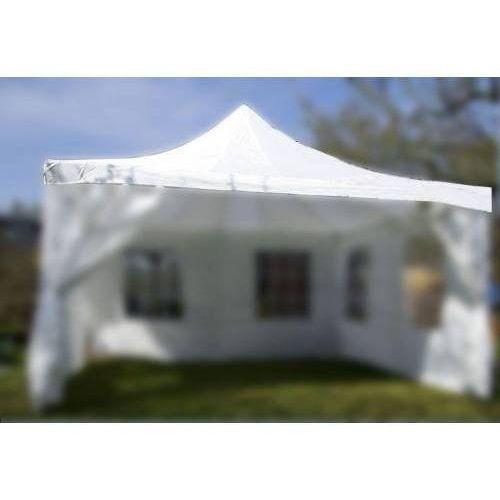 Rovens.pl Dach do pawilonu namiotu ogrodowego 4x4 m
