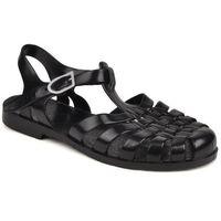 Buty sportowe Méduse Sun M Męskie Czarne 100 dni na zwrot lub wymianę