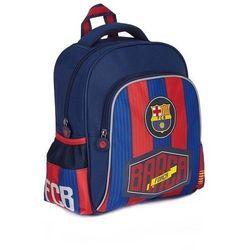 9dc2fac253114 plecaki tornistry plecaczek - porównaj zanim kupisz
