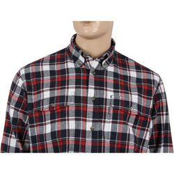 98ce3da8f7189c koszule meskie koszula flanelowa quiksilver - porównaj zanim kupisz