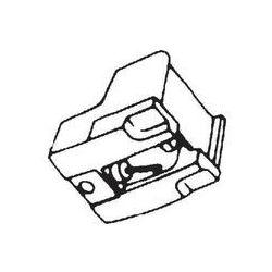 Igła diamentowa do gramofonu, ATN 70/71/72