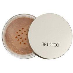 ARTDECO Mineral Powder Foundation mineralny podklad 02 15g