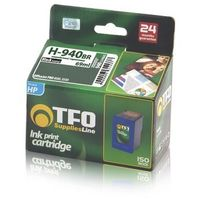 Tusz TFO HP-940 H-940BR (C4906A) 69ml do HP Officejet Pro 8000, Officejet Pro 8000 Wireless, Officejet Pro 8500