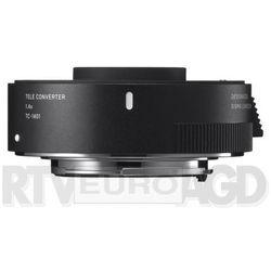 Sigma TC1401 (Nikon)