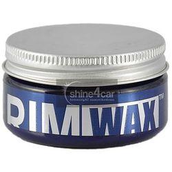 SmartWax - RimWax 50ml - wosk do felg