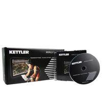 Kettler 7926-900