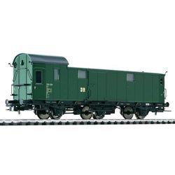 Wagon osobowy Liliput L334409, 2. klasa z DR, skala H0