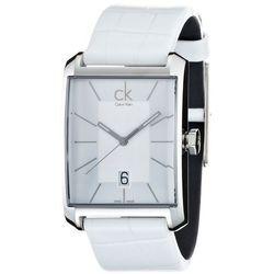 Calvin Klein K2M21120