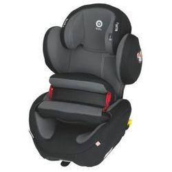 KIDDY Fotelik samochodowy Phoenixfix Pro 2 Singapore