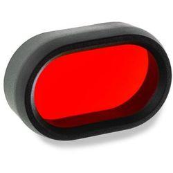 Lupine Lighting Piko Akcesoria do oświetlenia rowerowego czarny Przy złożeniu zamówienia do godziny 16 ( od Pon. do Pt., wszystkie metody płatności z wyjątkiem przelewu bankowego), wysyłka odbędzie się tego samego dnia.